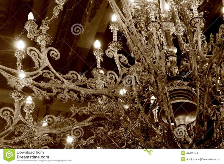 Javanese Classic Lamp - Download From Over 28 Million High Quality Stock Photos, Images, Vectors. Sign up for FREE today. Image: 47432144