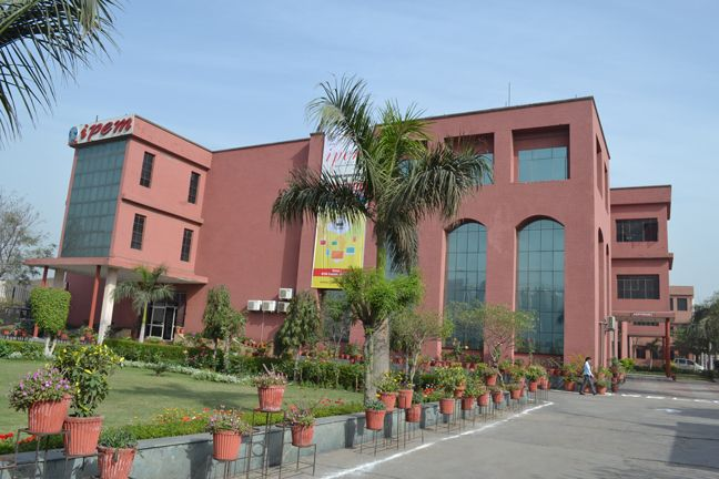 If you are searching Top BCA institutes in Ghaziabad.  The Ipemgzb.ac.in is top college for bachelor of computer application (BCA) course in Ghaziabad, India. Call us now! 09910491474.