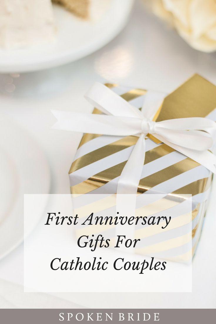 135 best Her Beautiful Catholic Wedding images on Pinterest | Blog ...