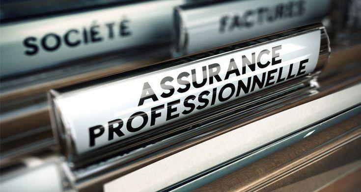 Assurance professionnelle, Assurance entreprise, Risque pour entreprise, Risque juridique entreprise