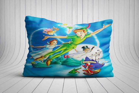 #pillowcase #pillowcover #cushioncase #cushioncover #best #new #trending #rare #hot #cheap #bestselling #bestquality #home #decor #bed #bedding #polyester #fashion #style #elegant #awesome #luxury #custom #peterpan #dinsey #cartoon #kid