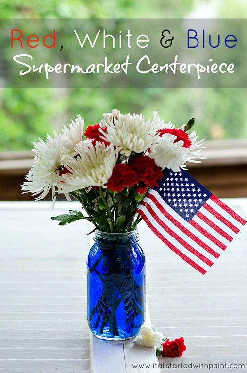 simple flag retirement ceremony