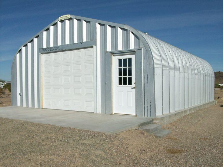 Best 25 prefab garages ideas on pinterest prefab guest for Prefab carriage house kits