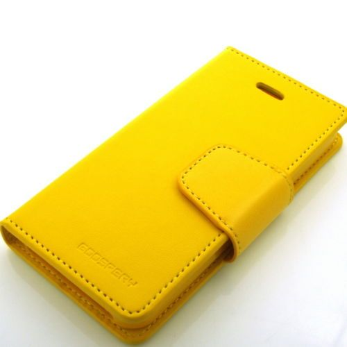 Slim-Flip-Leather-Wallet-Case-Cover-for-iPhone-Galaxy-S-Note-LG