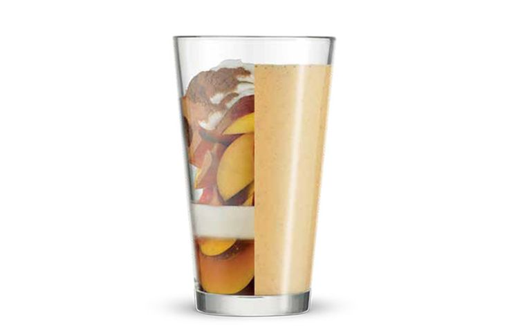 http://www.foodthinkers.com.au/images/easyblog_shared/Recipes/recipe_Summer-Peach-Shake.jpg