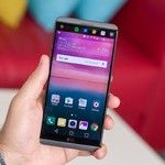 LG's January security patch fixes several flaws and exploits exclusive to LG phones