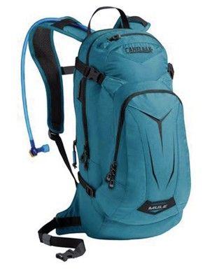 Camelbak M.U.L.E Hydration Pack, http://www.littlewoods.com/camelbak-mule-hydration-pack/1236952408.prd