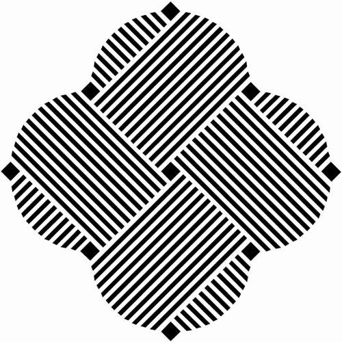 糸巻(いとまき)
