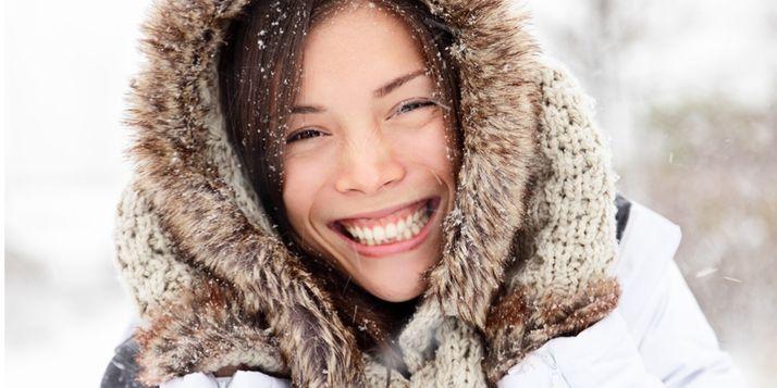 Ga jij binnenkort op wintersport? Vergeet dan niet je huid te verzorgen. Door de grote verschillen in temperatuur is een goede huidverzorging van belang.
