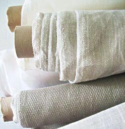 http://www.linenfabrics.co.uk/images/organic-fabrics-curtains-upholstery-linen-curtain-fabric.jpg