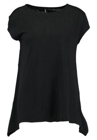 https://www.zalando.pl/only-onluma-loose-top-t-shirt-z-nadrukiem-on321d1ck-q11.html