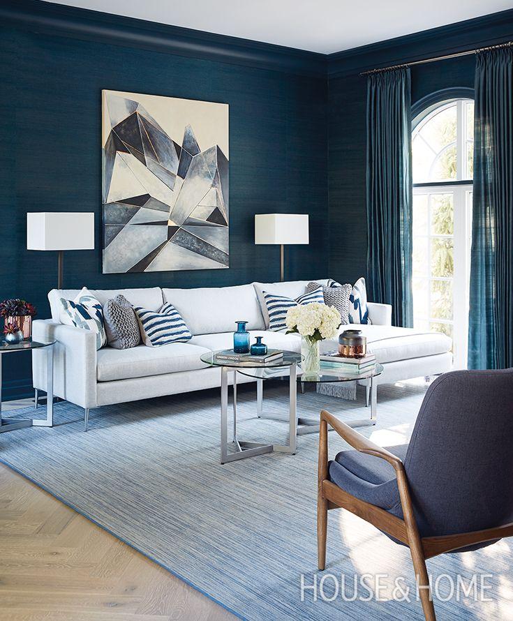 1000 images about design decor videos h h online tv Home interior designer oakville