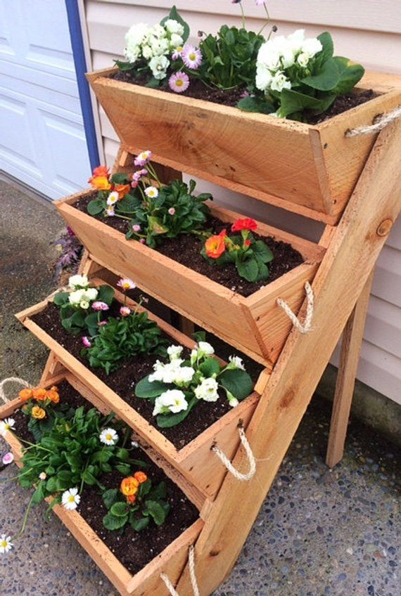 2018 Pre Sale Jun Jul Delivery Only 24 16 Vertical Gardening