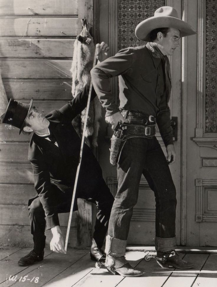 Le cavalier de l'aube -The Dawn Rider - 1935 - Robert N. Bradbury - John Wayne
