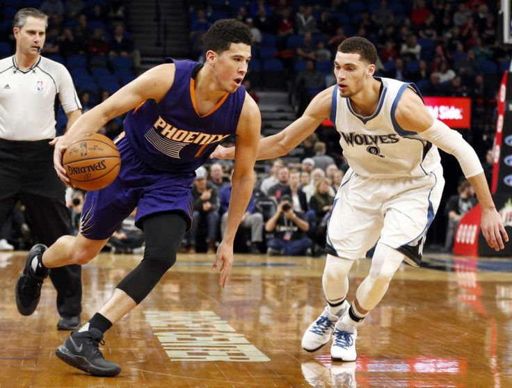 10 bizarre stats at the midway point of the 2016-17 NBA season = We're a little bit past the halfway point in the NBA season, which means most of the statistical anomalies of the early season have normalized. A few numbers remain…..