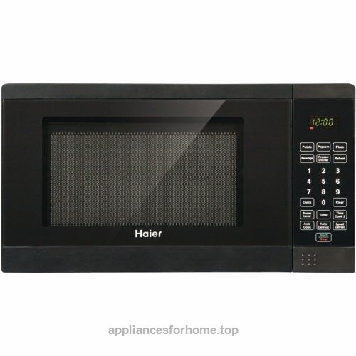 Haier Hmc720Bebb .7 Cubic Feet 700-Watt Microwave, Black  Check It Out Now     $76.14    Haier Hmc720Bebb .7 Cubic-Ft, 700-Watt Microwave (Black) Electronic touch controls with led display, Convenience Cook ..  http://www.appliancesforhome.top/2017/03/22/haier-hmc720bebb-7-cubic-feet-700-watt-microwave-black/