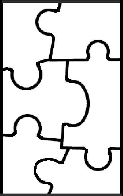 http://www.knutselidee.nl/spellen/puzzelsport.htm PUZZELFORMAT OM 'OVER AFBEELDING TE LEGGEN'