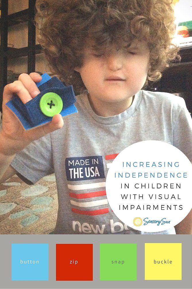 525 Best Blind Amp Visually Impaired Images On Pinterest