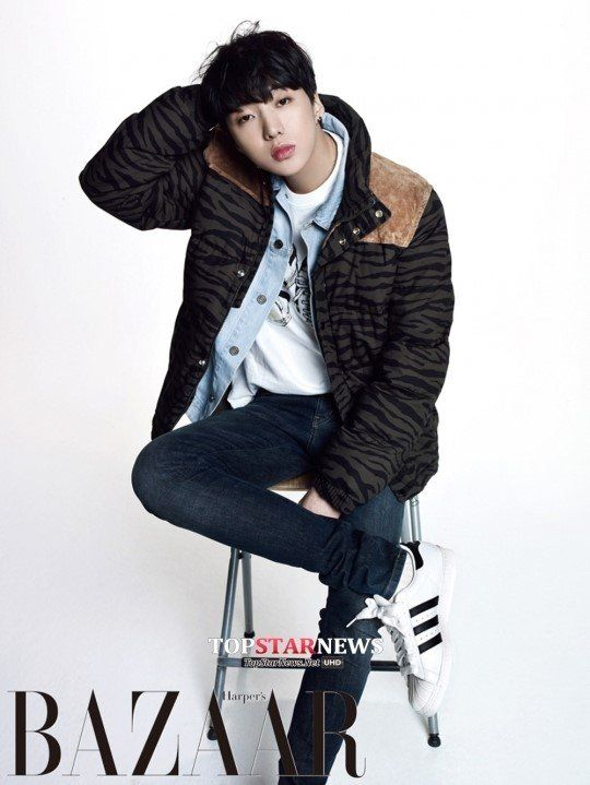 pic+of+kang+seung+yoon | Kang Seung-yoon | Filmography