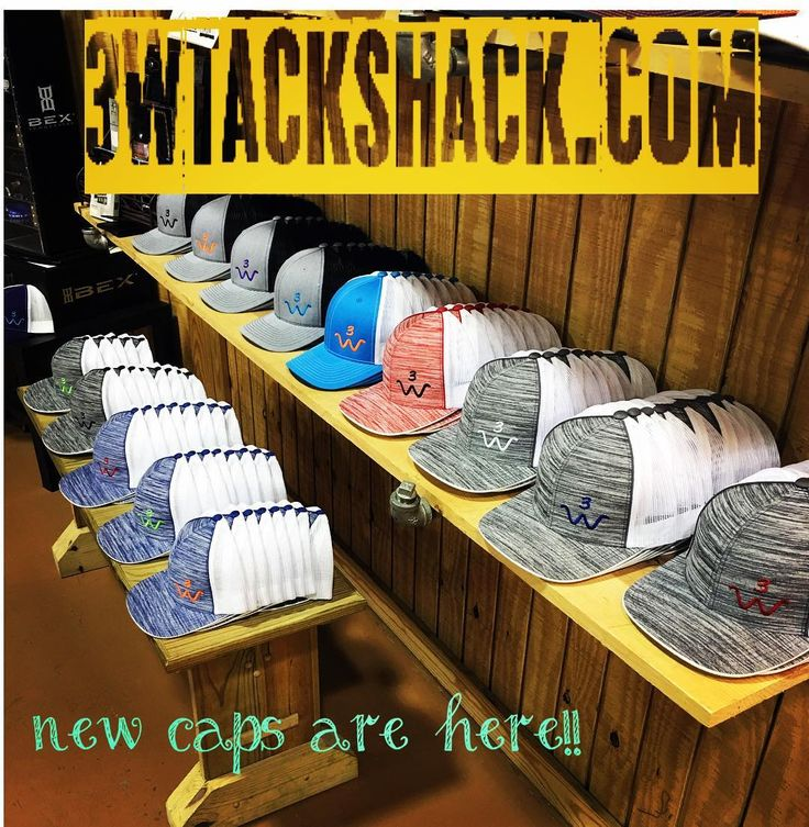 Check out these new caps! They will be online in the morning! #flexfit #snapback #freeshipping #getitonline #3wcaps #3wtackshack #photooftheday #instagood #doubletap Free Shipping 24/7!