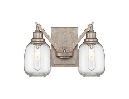 house lighting fixtures. savoy house industrial orsay steel twolight wall sconce lighting fixtures t