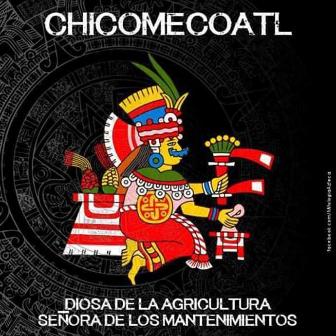 Si eres mexicano lo tienes que leer, si no lo eres te invito a que conozcas nuestra cultura... Te invito a que guardes esta información en tus favoritos para que la tengas cuando la utilices tú, tus hijos, o tu familia como fuente de información......