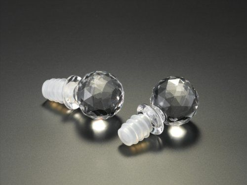 Diamond Head Wine Stopper (Acrylic) by Acrylichomedesign. $3.60. Diamond Head Wine Stopper (Acrylic). Diamond Head Wine Stopper (Acrylic)