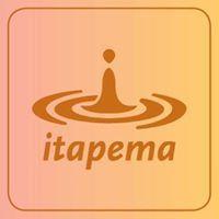 Rádio Itapema FM - Ao vivo, Músicas, Bandas, shows e mais