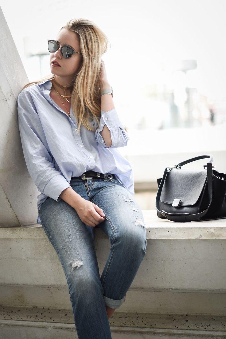 les 25 meilleures id es concernant levis 501 ct sur pinterest jeans 501 chemise levis femme. Black Bedroom Furniture Sets. Home Design Ideas