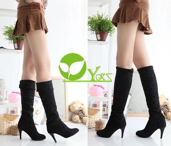 sapato de salto alto baratos, compre palmilhas para sapatos de salto alto de qualidade diretamente de fornecedores chineses de sapata quente.