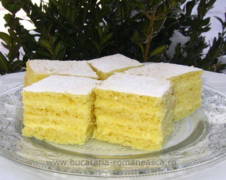 ''Snow White'' cake