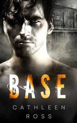 Base by Cathleen Ross; Escape Publishing