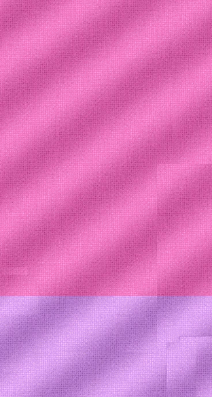 iphone 5c wallpaper pink viewing gallery