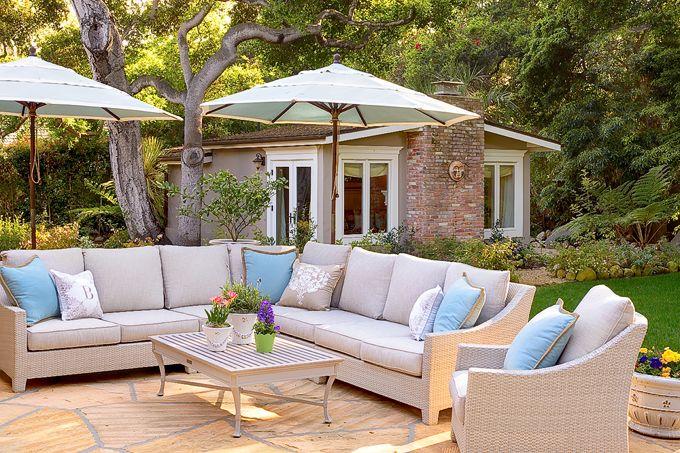 House of Turquoise: Debra Lynn Henno Design
