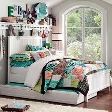 Dormitorios para mujer soltera
