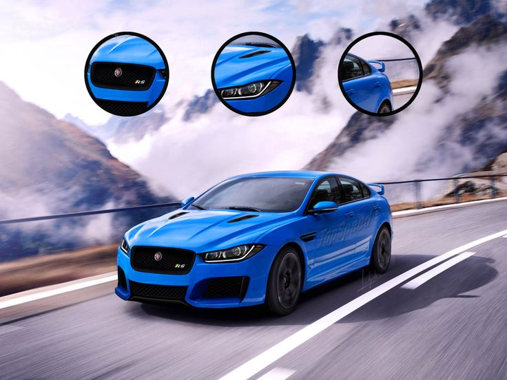 2018 jaguar xe svr. perfect 2018 2018 jaguar xe svr changes release date and price the evidence that  wants us to adore its sedans automaker is providing recently launched inside jaguar xe svr