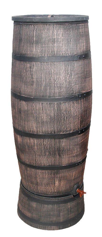 die besten 25 wasserfass ideen auf pinterest wasserfass garten kartoffel barrel und regenf sser. Black Bedroom Furniture Sets. Home Design Ideas