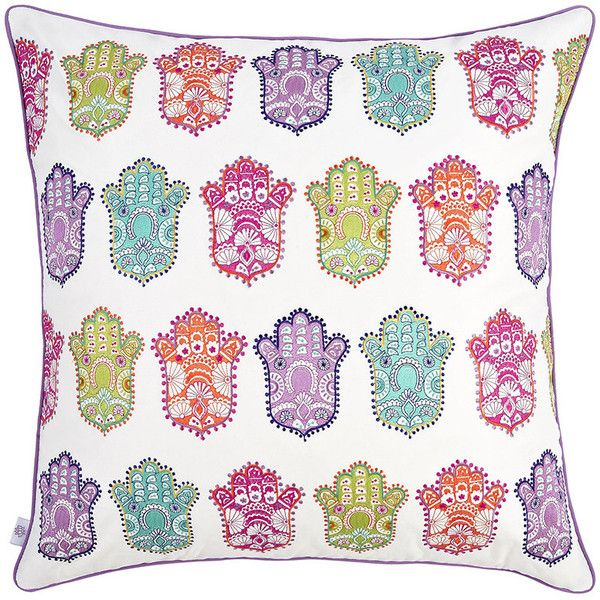 best 25+ india home decor ideas on pinterest | bed designs india