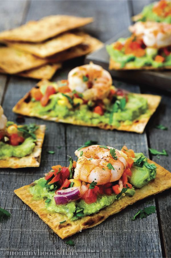 Best 20+ Mexican Finger Foods ideas on Pinterest   Mexican ...