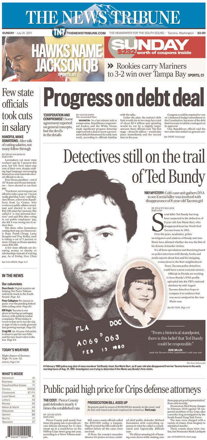 ted bundy profile paper Ted bundy information summarized and researched by ben lawson, kevin lillard, tim mayer department of psychology radford university radford, va 24142-6946.