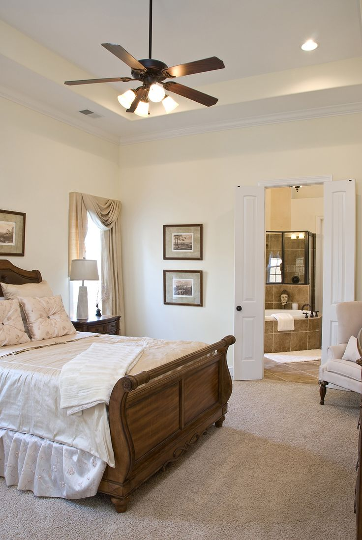 Master Bedroom Neutral Colors 38 best regency master bedrooms images on pinterest | regency