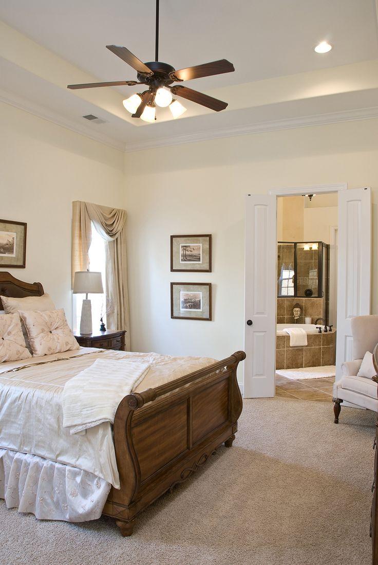 Neutral Master Bedroom 17 Best Images About Regency Master Bedrooms On Pinterest