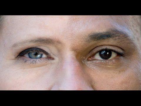 Der Rassist in uns (ZDF_neo) - YouTube