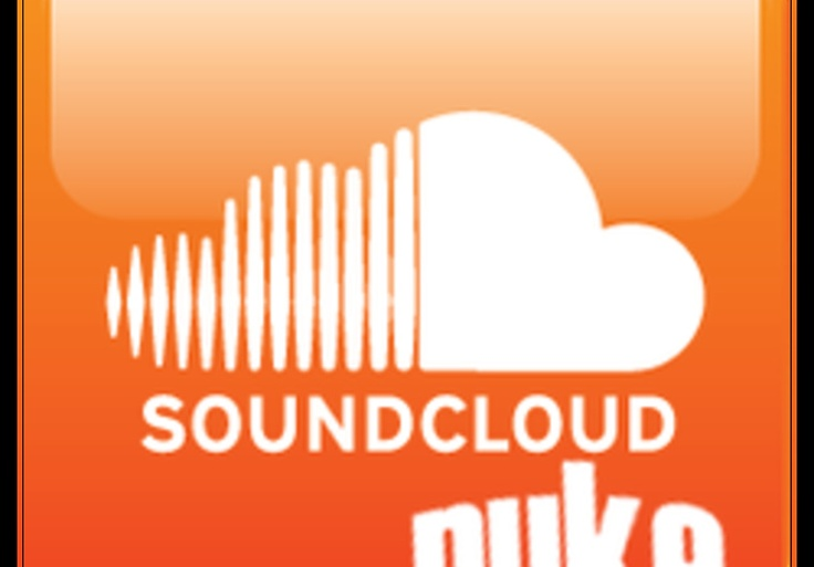 freshfunky: add Fast 222 Real Soundcloud FOLLOWERS without admin to your Soundcloud account for $5, on fiverr.com