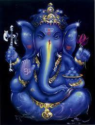 индийские божества картинки - Поиск в Google