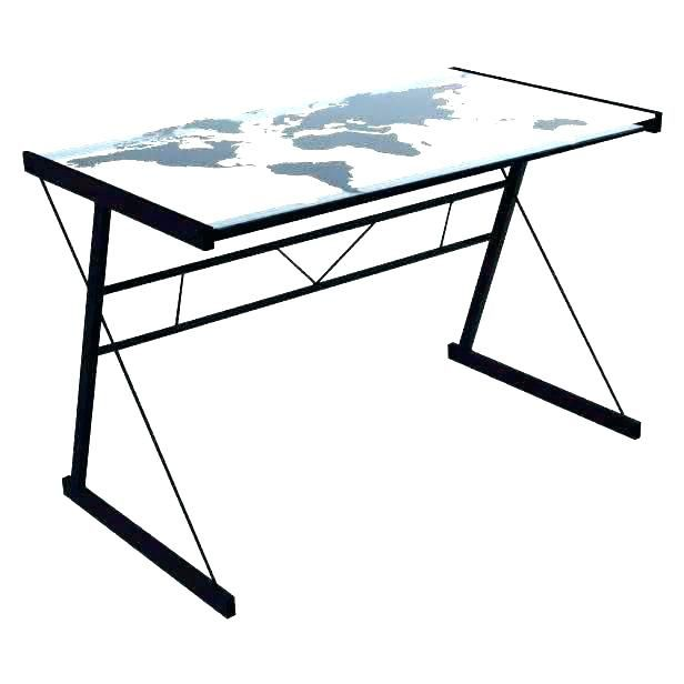 Bureau En Verre But Bureau Verre But Bureau Plaque De Verre But Helenebeauty Table Folding Table Home Decor