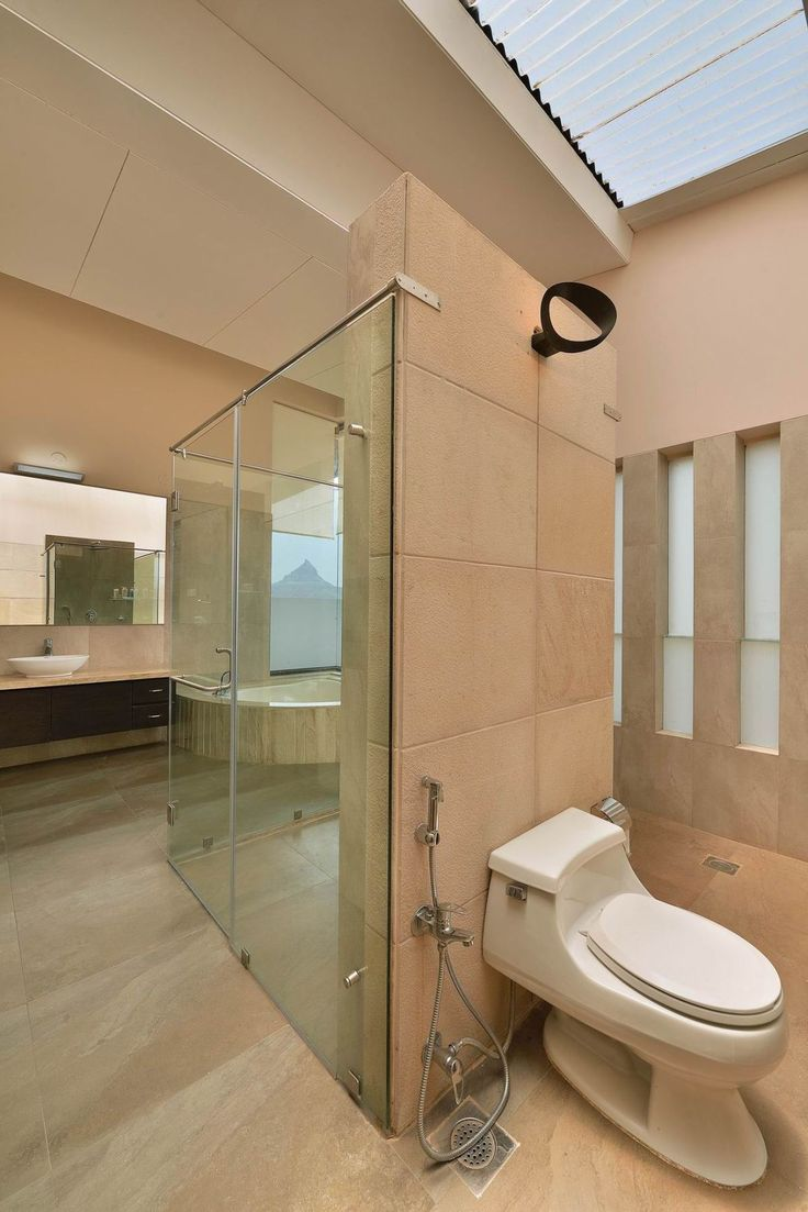102 best Modern Bathroom Design Ideas images on Pinterest