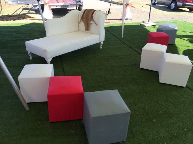 Standerton traditional african wedding lounge furniture www.secundatents.com