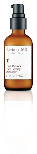 Perricone MD High Potency Face Firming Activator * For more information, visit image link.