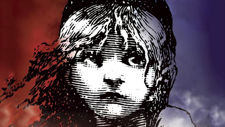 Here are Les Miserables tickets for less here! Grab tickets to see it in San Diego for $14.50 each.
